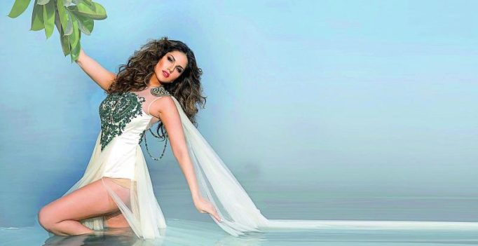 Like it or not, Sunny Leone's documentary to release soon
