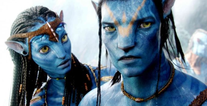 Cameron working to ensure 'Avatar' 3D sequels can be watched without glasses