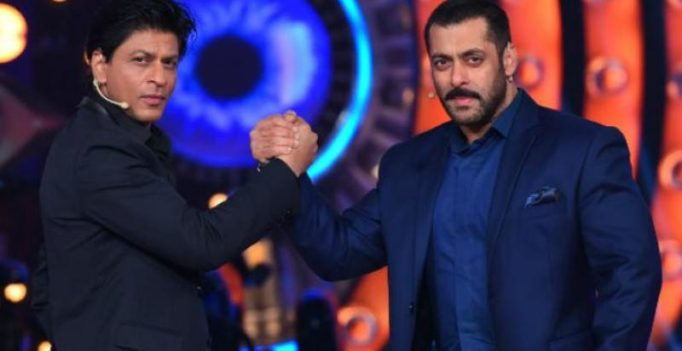 Kabir Khan refutes reports of Shah Rukh Khan's cameo in 'Tubelight'