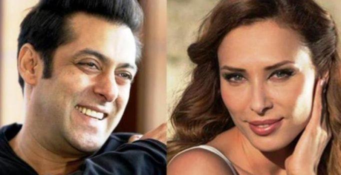 Iulia Vantur confirms that she has no plans of marrying Salman Khan