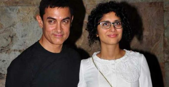 Aamir Khan's loyal cook a suspect in thievery case, family upset with his silence