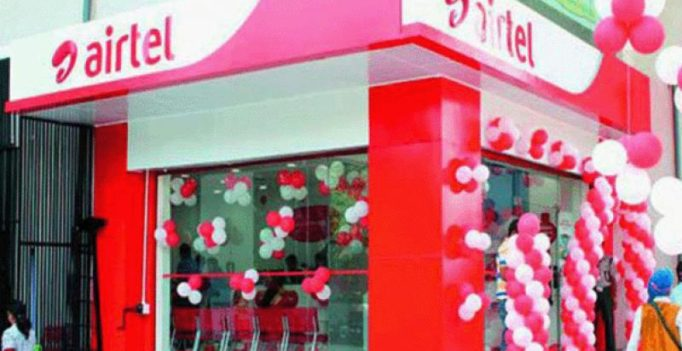 Bharti Airtel gets $129mn from Zain Telecom for settling disputes