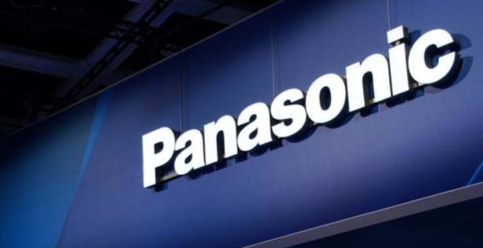 Panasonic aims to sell 1 lakh air purifiers in next 5 years