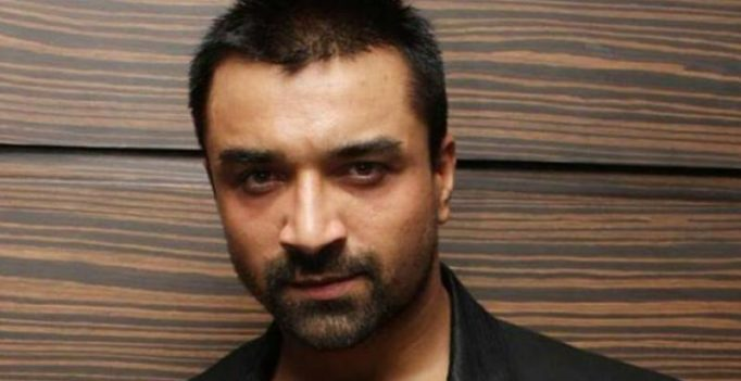'Bigg Boss' fame Ajaz Khan arrested for sending obscene pictures to woman