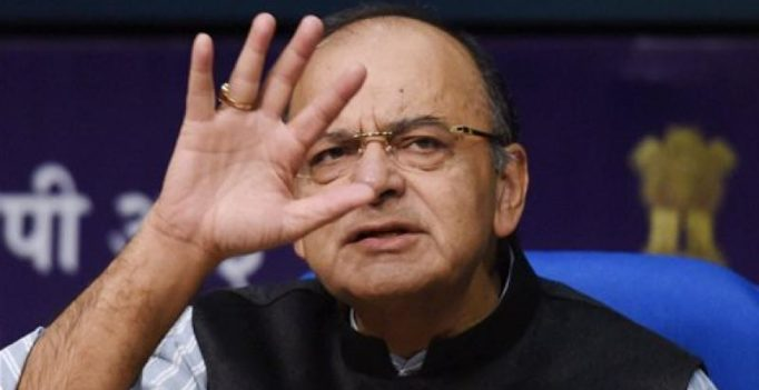 Don't panic, your hard earned money safe: Finance Ministry assures people