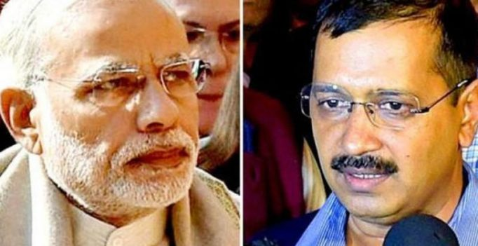 Kejriwal attacks Modi govt over OROP after suicide by Army