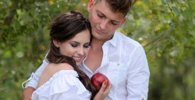 Here are fruits which can help you increase penis size
