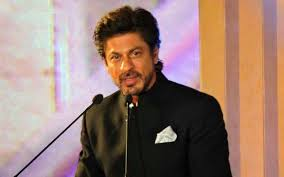 Watch: SRK speaking in Bangla is the cutest thing you will hear today!