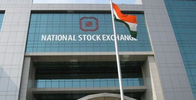 NSE to launch 6 years govt bond futures from Dec 30