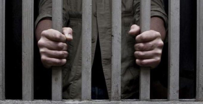 Indian man among 12 jailed for stealing laptops worth 5 million dirhams
