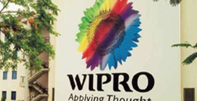 Embezzlement of funds: Wipro settles US case with $5 million fine