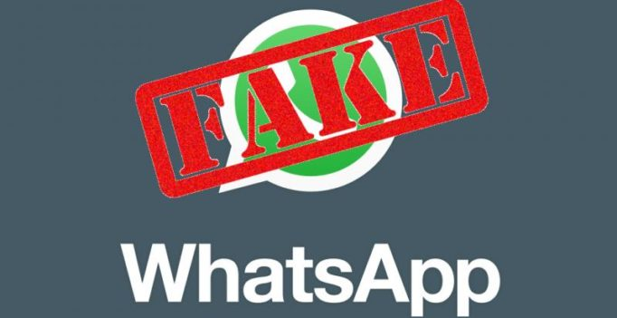 Hoax alert! 'Reliance buys WhatsApp' scam message on the move again
