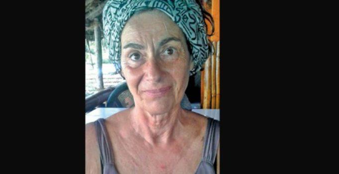 Chennai: Slovenia tourist attacked, robbed at Mahabalipuram beach