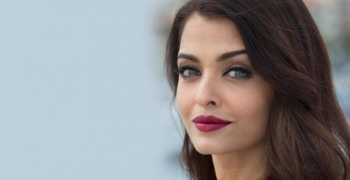 Sanjay Leela Bhansali's muse Aishwarya is part of Padmavati cast?