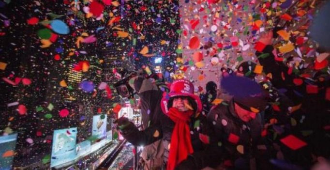 Bangladesh orders complete ban on New Year's Eve celebrations