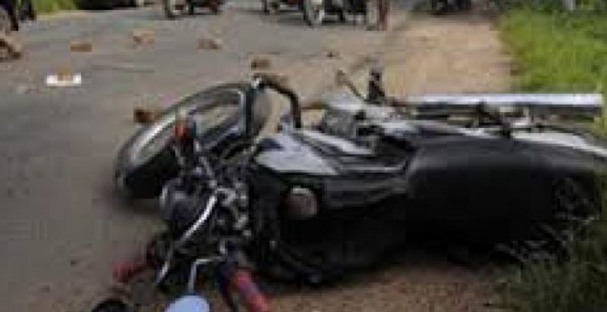 Bengaluru: 61-year-old advocate dies in road accident