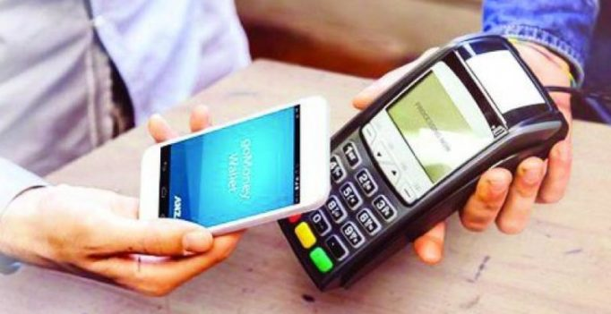 Yadadri is first cashless temple town in Telangana