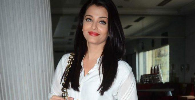Aishwarya Rai Bachchan to sign up for reality TV show?