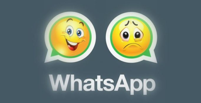 Relax | Some smartphones will still be able to use WhatsApp after December 31