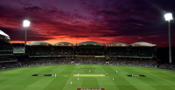 Australia, England to meet in 1st day-night Ashes test