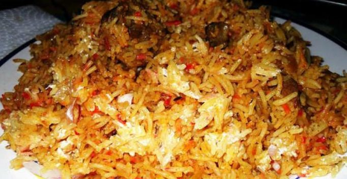 Hyderabad: 'Dog meat in biryani' prank lands youth behind bars