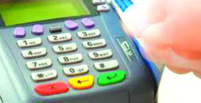 Telangana govt to procure card swipe machines at all temples