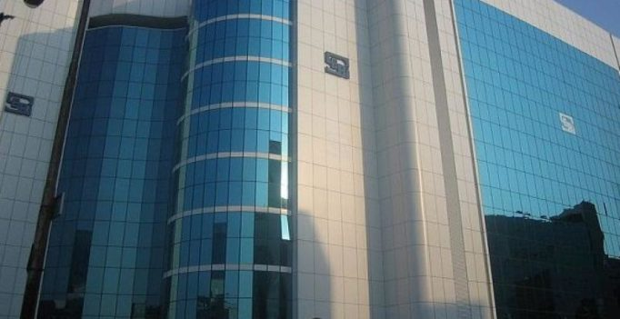 Sebi lowers broker fees by 25 pc; goes digital on all payments