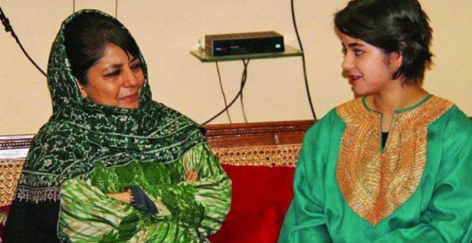Gautam Gambhir, Mohammad Kaif slam haters of Dangal actress Zaira Wasim