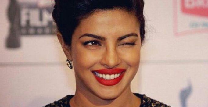 Priyanka to get a huge pay hike for Quantico season 3?