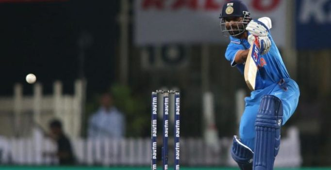 India vs England: The Ajinkya Rahane conundrum for Virat Kolhi
