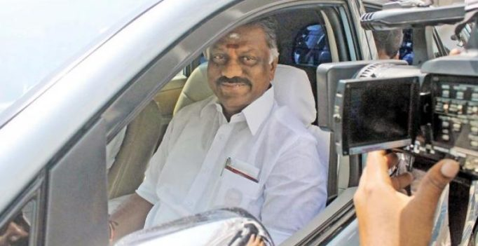 Increase Central share from 60 to 90 per cent: Tamil Nadu government