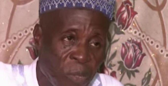 93-year-old Muslim preacher with 130 wives, 203 kids dies in Nigeria
