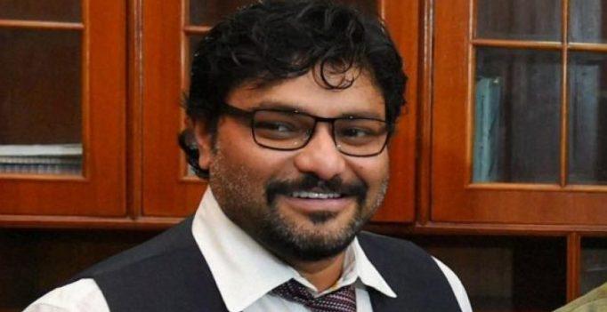 Rose Valley scam: TMC MP Tapas Pal claims Union min Babul Supriyo involved