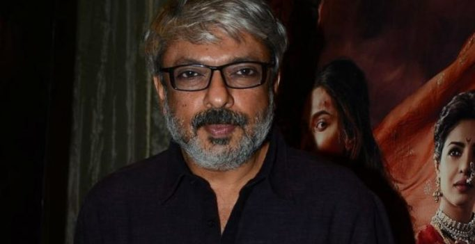 Bhansali gives Rs 20.80 lakh to family of worker who died on Padmavati sets
