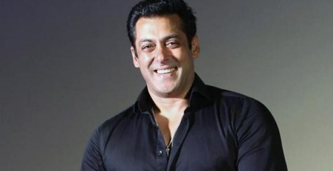 Thanks for all the support: Salman after being acquitted in Arms Act case