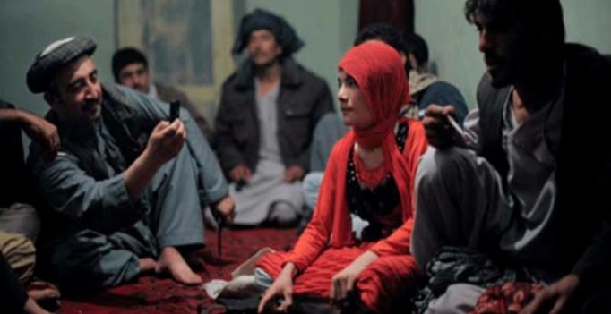 Kabul to set penalties for sexual slavery and abuse of boys