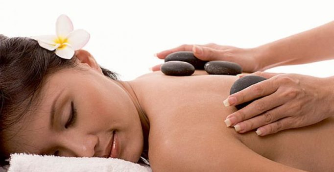 Hyderabad: Spas to approach High Court against massage ban