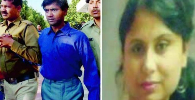 MP man, held for girlfriend's murder, killed parents for forcing him to study maths