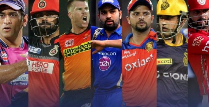 IPL 2017: Hyderabad to host first game on April 5 against RCB