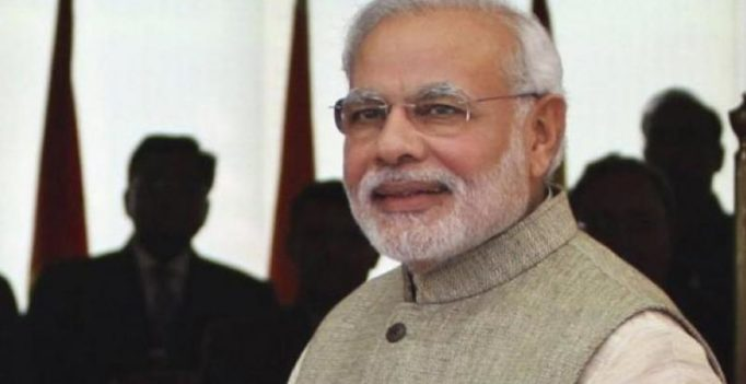 PM changes rules to help married IAS, IPS officers work at one place