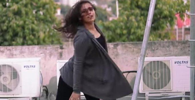'Urvashi remix' artistes face online abuse