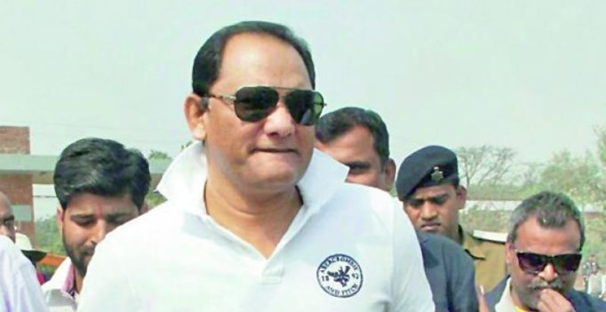 Jayant Yadav, Ishant Sharma should be replaced: Mohammad Azharuddin