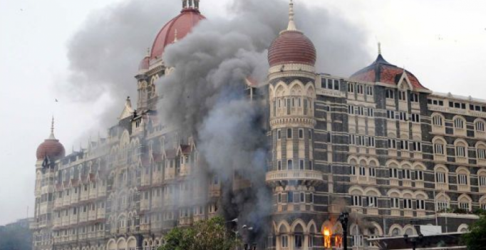 India reluctant to send 24 witnesses to Pak in Mumbai case: prosecution