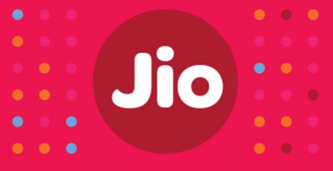Airtel's 'fastest network' claim misleading: Jio to ASCI