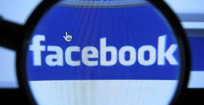 Facebook wins German case against Syrian refugee
