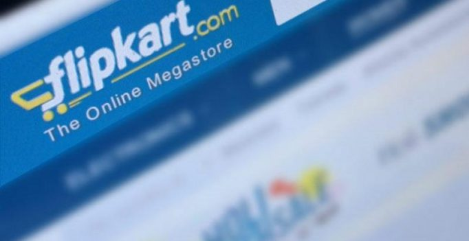 Facebook and Flipkart to join hands, here is why it's a good thing for users
