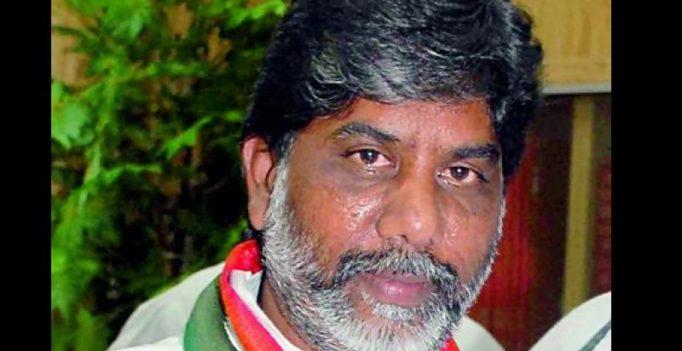 Congress may reveal Telangana CM pick before polls, says Mallu Bhatti Vikramark