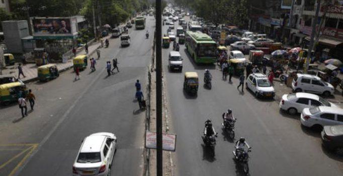 Kerala businessman bags costliest registration number for Rs 18 lakh