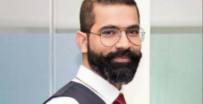 Second case of sexual harassment registered against TVF's Arunabh Kumar