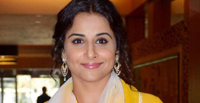 Exclusive: Vidya was forbidden from waxing and make-up for Begum Jaan